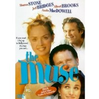 The Muse DVD
