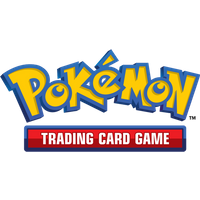 Pokemon TCG: Sun & Moon 11 Unified Minds Elite Trainer Box