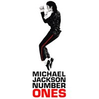 Michael Jackson - The Number Ones DVD