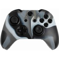 'Orb Xbox One Controller Silicone Skin Cover For Xbox One (camo)