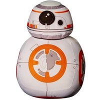 Star Wars BB-8 GoGlow Light Up Pal