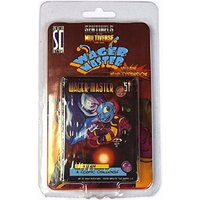 Sentinels of the Multiverse Wager Master Villain Mini Expansion