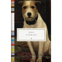 Dog Stories (Everyman's Library POCKET CLASSICS) Board book