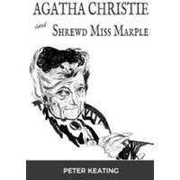 Agatha Christie and Shrewd Miss Marple