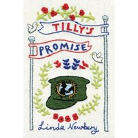 Tilly's Promise by Linda Newbery (Paperback, 2014)