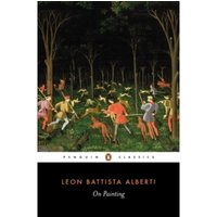 On Painting by Leon Battista Alberti (Paperback, 1991)