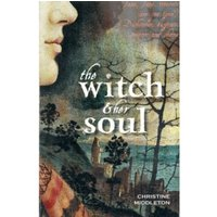 The Witch and Her Soul
