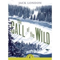 The Call of the Wild by Jack London (Paperback, 2008)