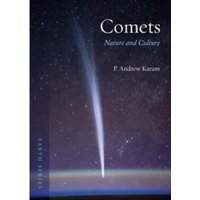 Comets : Nature and Culture