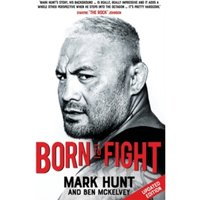 Born To Fight