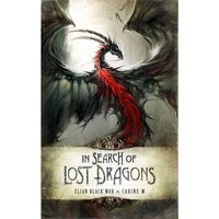 Lost Dragons HC