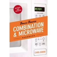 The Basic Basics Combination & Microwave Handbook