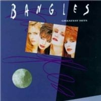 The Bangles Greatest Hits CD