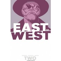 East of West Volume 2: We Are All One TP