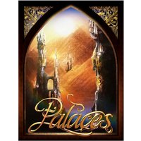Palaces Game