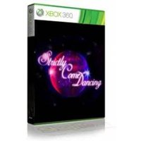 Strictly Come Dancing Game