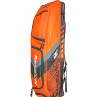 Mazon Fusion Combo Stick Bag Orange/Black