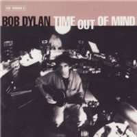 Bob Dylan Time Out Of Mind CD