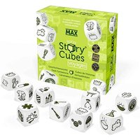 Rory's Story Cubes Voyages MAX