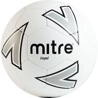 Mitre Impel Training Ball Size 5
