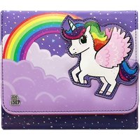 iMP Protective Carry Case Unicorn for 2DS