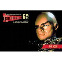 The Hood Thunderbirds Expansion