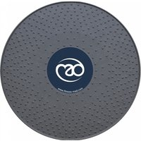 Fitness-Mad Adjustable Wobble Board