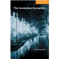The Amsterdam Connection Level 4