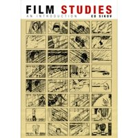 Film Studies: An Introduction by Ed Sikov (Paperback, 2009)