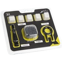 Xtrfy A1 Enhancement Kit for Mechanical Keyboards