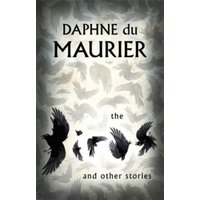 The Birds And Other Stories by Daphne Du Maurier (Paperback, 2003)