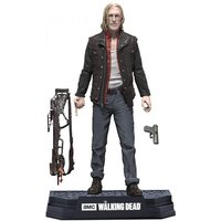 Dwight (The Walking Dead) McFarlane Colour Tops Collector Edition Figure