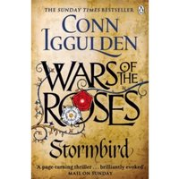 Wars of the Roses: Stormbird : Book 1