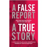 A False Report