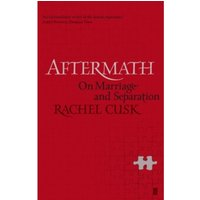 Aftermath : On Marriage and Separation