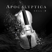 Image of Apocalyptica - Cell-0 Vinyl