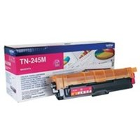 Brother TN-245M Toner magenta, 2.2K pages