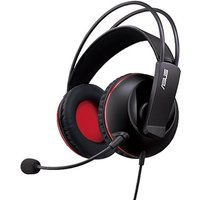 Asus Cerberus ROG Gaming Headset with Dual Microphone Design