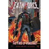 Death Force