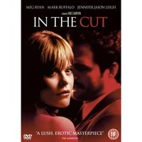 In The Cut DVD