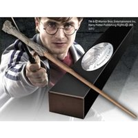 The Wand of Harry Potter (Harry Potter) The Noble Collection Replica