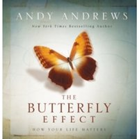 The Butterfly Effect : How Your Life Matters