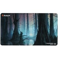 Ultra Pro Magic the Gathering: Swamp Unstable Playmat