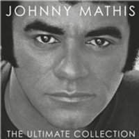 Johnny Mathis The Ultimate Collection CD