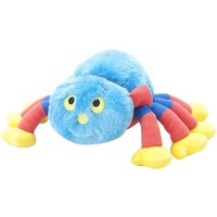 Woolly and Tig Woolly Soft Toy 15cm