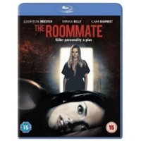 The Roommate Blu-Ray
