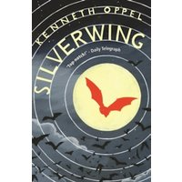 Silverwing : 1
