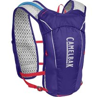 Camelbak Circuit Hydration Pack Amythist Coral 1.5L