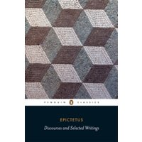 Discourses and Selected Writings by Epictetus (Paperback, 2008)