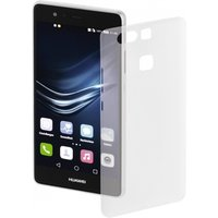 Hama Ultra Slim Cover for Huawei P9, white